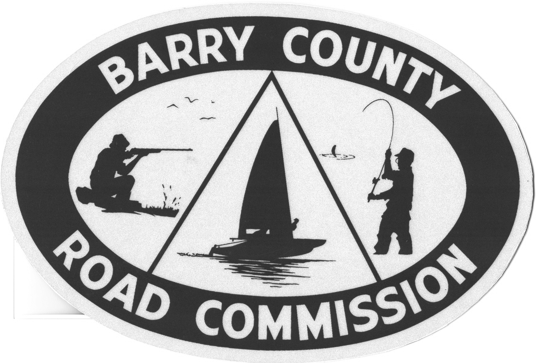 Barry County Road Commission