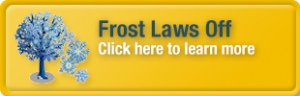 button_frost_laws