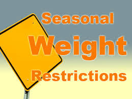 weightrestrictions2