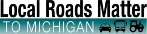 Roads-RGB
